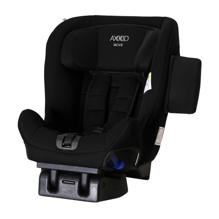 Autostoel Axkid Move