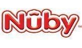 Nuby babyartikelen